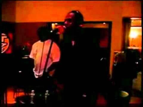 Jay-z Hot 97 Grammy Family Freestyle