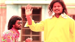 Kuyavar – Award Winning Tamil Short Film 2015