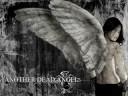 Atrocity de Send Me An Angel