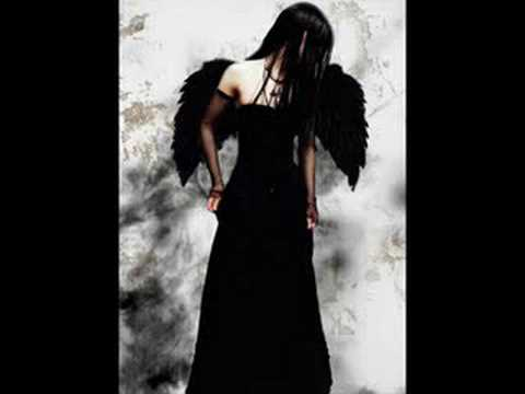 Atrocity - Send Me An Angel