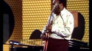 Watch Freddie King Have You Ever Loved A Woman video