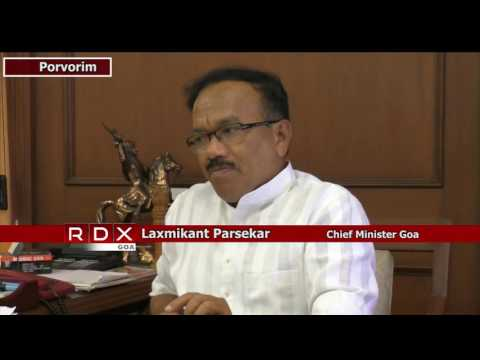 CM speaks on Indian Airforce Recruitment