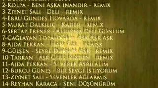 Download Lagu YENI 2017 Türkce Musik Remix Süper Türkish mix Gratis STAFABAND