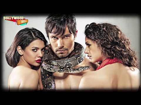 Murder 3 Latest Bollywood Hindi MOVIE REVIEW