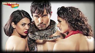 Murder 3 - Murder 3 Latest Bollywood Hindi MOVIE REVIEW