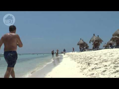 Bahia Principe, Tulum - Luxury Resort, Splendid Beach, Pure Relaxation. 25 Top Beaches