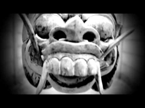 Johnny Pepp | Macht (produced by Johnny Pepp) (Musik-Video 2011)