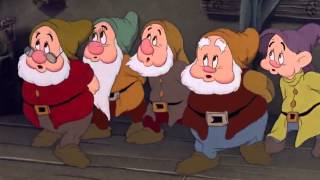 Download Snow White And The Seven Dwarfs full movie [HD] 3Gp Mp4