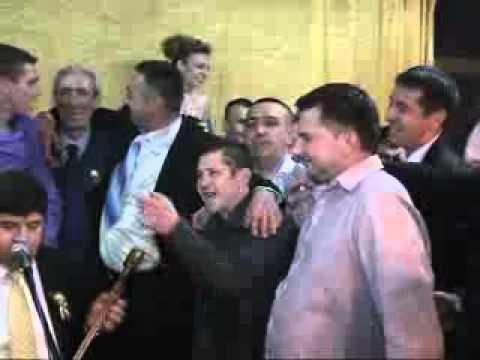 Djoko Koprivica na svadbi Gala Dangubica 1.3gp