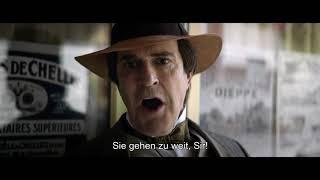 THE HAPPY PRINCE (ein Film von Rupert Everett) | im kult.kino Basel