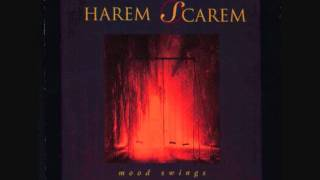 Watch Harem Scarem Saviors Never Cry video