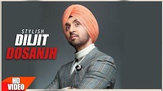 Stylish Diljit Dosanjh Mashup | Punjabi Mashup Song Collection | Speed Records