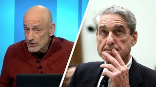 """Mueller Report Will Likely Say """"No Collusion"""""""