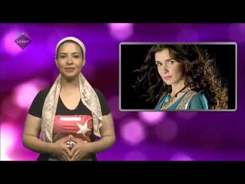 Access A List - Minil Akher show returns to DMTV