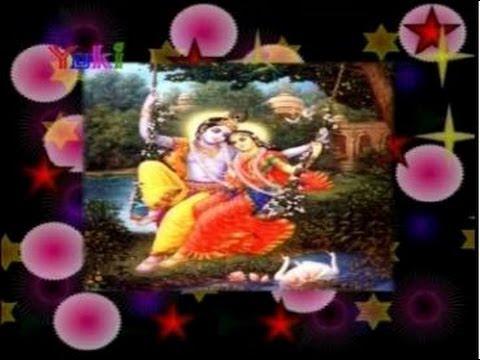 Mere baba khatu wale Hindi Shyam Bhajan by Vijay soni