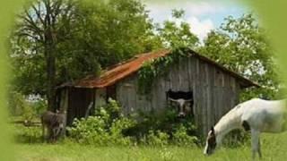 Watch Chet Atkins Green Green Grass Of Home video