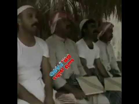 سكس مترجم عربي ناااار نااار thumbnail