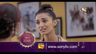 Kuch Rang Pyar Ke Aise Bhi - कुछ रंग प्यार के ऐसे भी - Episode 276 - Coming Up Next