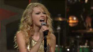 When Love Hate Collide Live Def Leppard Taylor Swift