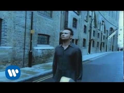 Nek – La vita è (videoclip)