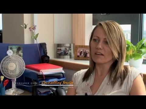 Debt Help - CareOne Debt Relief Services