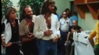 Watch Bee Gees Give Your Best video