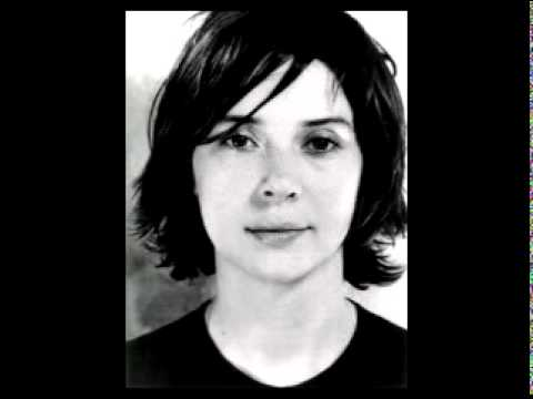Cat Power - They Tell Me