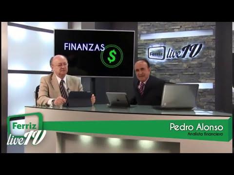 Ferriz LIVE TV- 2 de Marzo, 2015-Programa 36