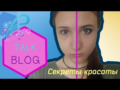 pozi-dlya-seksa-sobachka