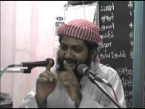 [tamil] Title: Hoor Pengal **sheikh Omar Sheriff** video