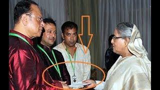 এবার রিয়াজ যে কারনে প্রধানমন্ত্রীর কাছে গেলেন !জানলে অবাক হবেন ! Bangla Hit Showbiz News