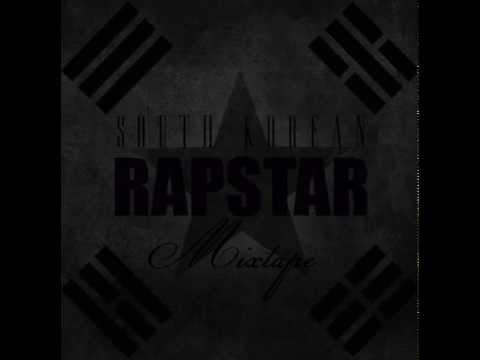 [MP3] 10. Dok2 -  Hotter Than The Summer (Remix) (Feat. Beenzino & The Quiett) (Prod.by The Quiett)