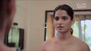Priya bapat telling about breast cancer
