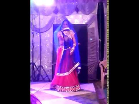 Ghume Re Mera Ghagra