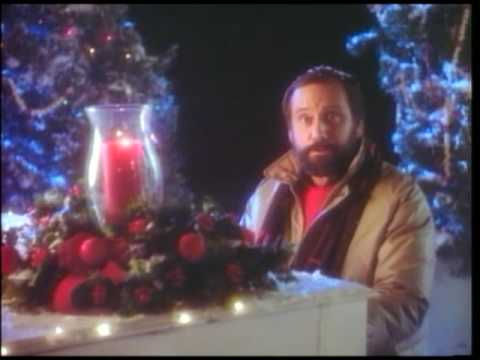 Ray Stevens - Santa Clause Is Watchin' You video