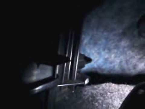 Como trocar o filtro de cabine(ar-condicionado) GRAND SIENA e NOVO PALIO