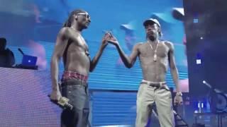 download lagu Wiz Khalifa - So High Music gratis