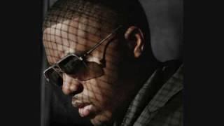 Watch Nas Project Window video