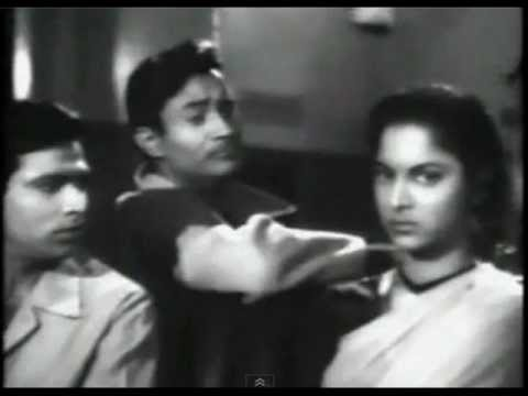 Hai Apna Dil To Awara -Hemant Kumar Tribute By SK Berry