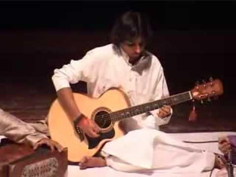 Moinuddin Ahamed Ghazal Baat Karni Mujhay Mushkil Mehdi Hassan...