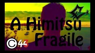🎵 A Himitsu - Fragile 🌌 No Copyright Music 43