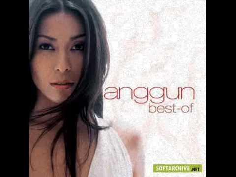ANGGUN - Mimpi (NEW VERSION)