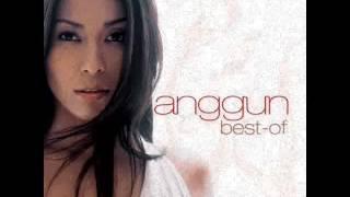 download lagu Anggun - Mimpi New Version gratis