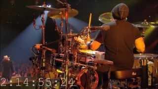 Dead Flowers - Guns N' Roses - Live in London 2012 - O2 Arena
