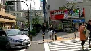 Otome Road Ikebukuro ?? ?????