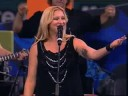 Harvest Crusade 2008-Crystal Lewis: Come Just As You Are