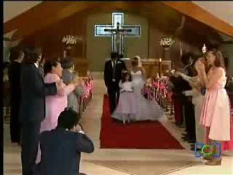 El Ultimo Matrimonio Feliz RCN 4de6 FINAL Colombia