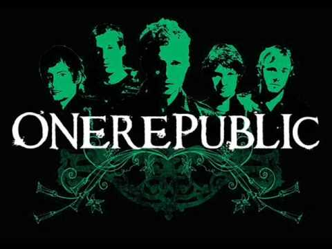 Onerepublic - Trapt Door