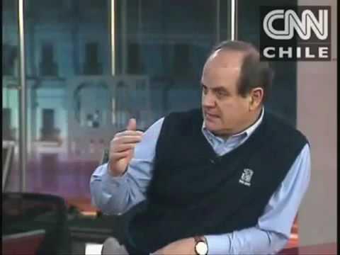 Perú es superior a Chile militarmente
