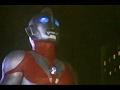 Ultraman: The Ultimate Hero   Episode 01